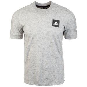 ID Fat3s T-Shirt Herren, grau, zoom bei OUTFITTER Online