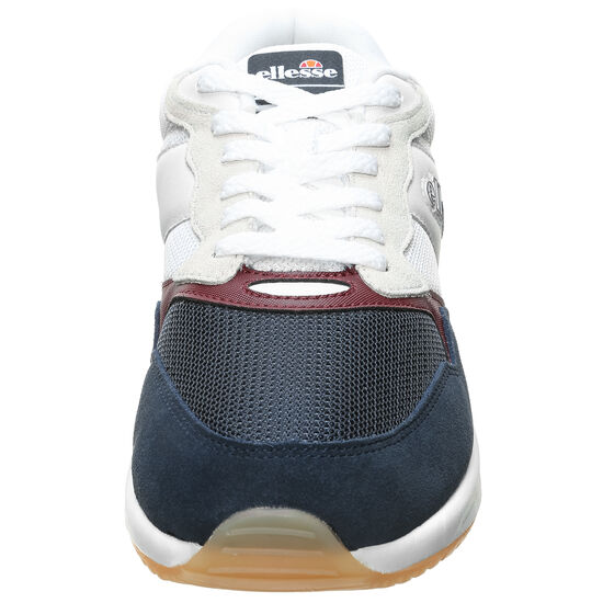 NYC84 Sneaker Herren, dunkelblau / weiß, zoom bei OUTFITTER Online