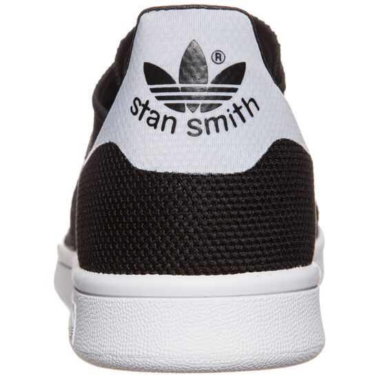 Stan Smith Sneaker, Schwarz, zoom bei OUTFITTER Online