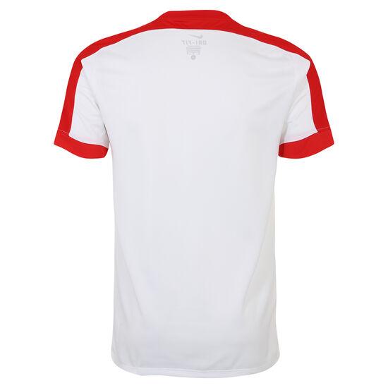 Striker IV Fußballtrikot Herren, weiß / rot, zoom bei OUTFITTER Online