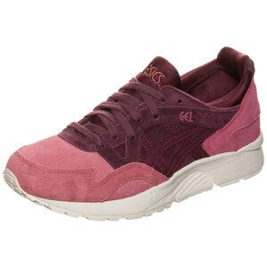 Gel-Lyte V Sneaker Damen, Lila, zoom bei OUTFITTER Online