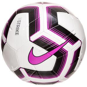 Strike Team Fußball, weiß / schwarz, zoom bei OUTFITTER Online