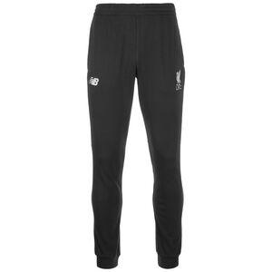 FC Liverpool Sportswear Jogginghose Herren, schwarz, zoom bei OUTFITTER Online
