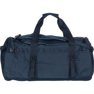 Base Camp Duffel Tasche Medium, dunkelblau, zoom bei OUTFITTER Online
