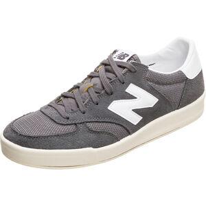 CRT300-PE-D Sneaker, Grau, zoom bei OUTFITTER Online