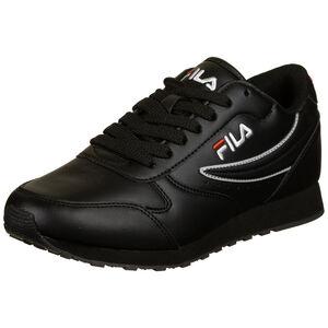 Orbit Low Sneaker Herren, schwarz, zoom bei OUTFITTER Online
