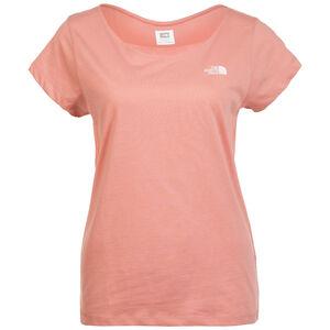 Red Box T-Shirt Damen, altrosa, zoom bei OUTFITTER Online
