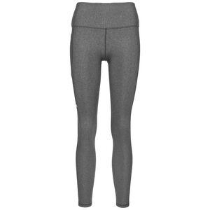 Hirise Lauftight Damen, grau / dunkelgrau, zoom bei OUTFITTER Online