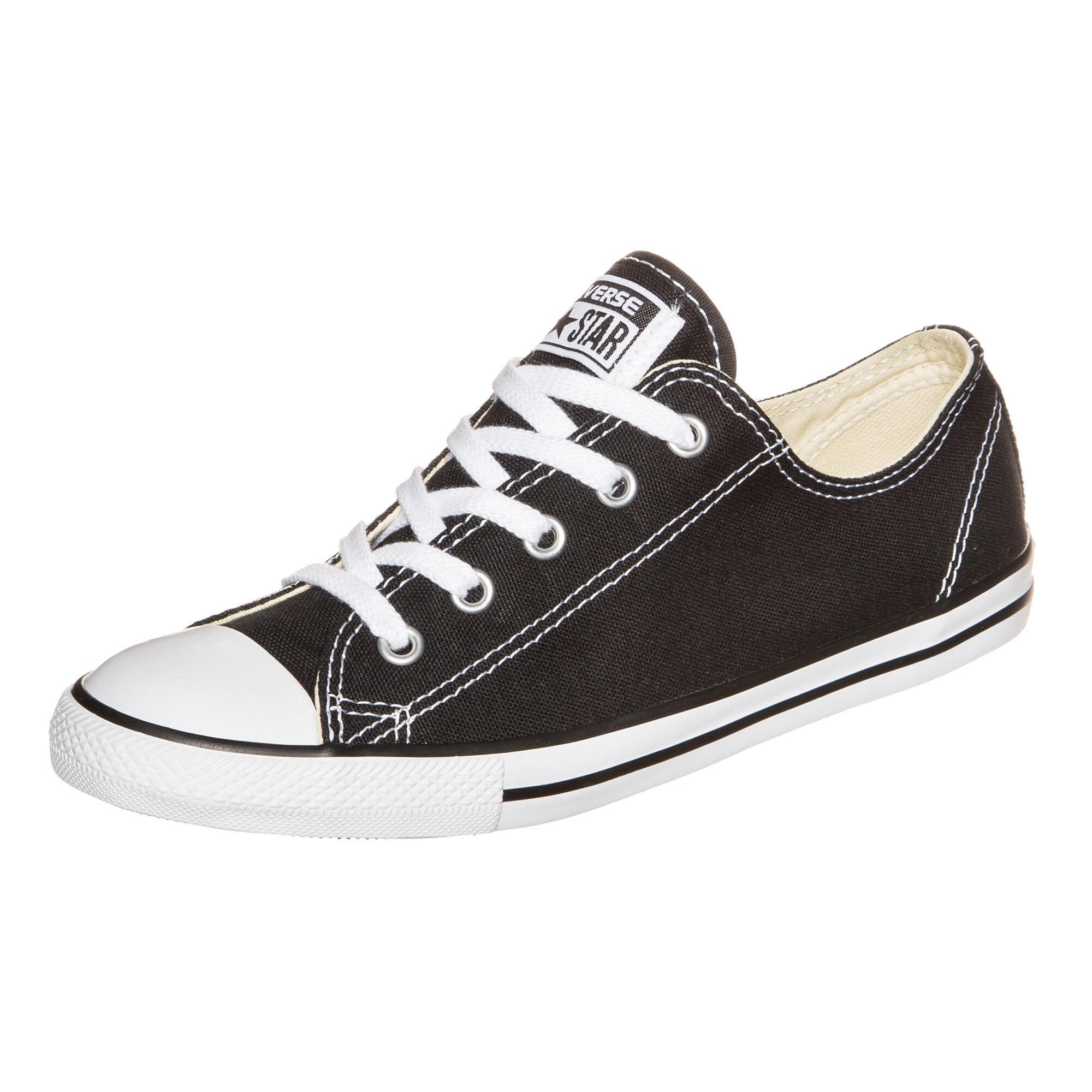 Converse Chuck Taylor All Star Dainty OX Sneaker Damen bei OUTFITTER