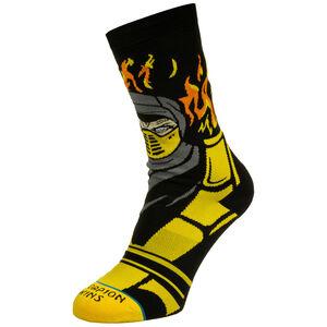 Sub Zero VS Scorpion Socken Herren, , zoom bei OUTFITTER Online