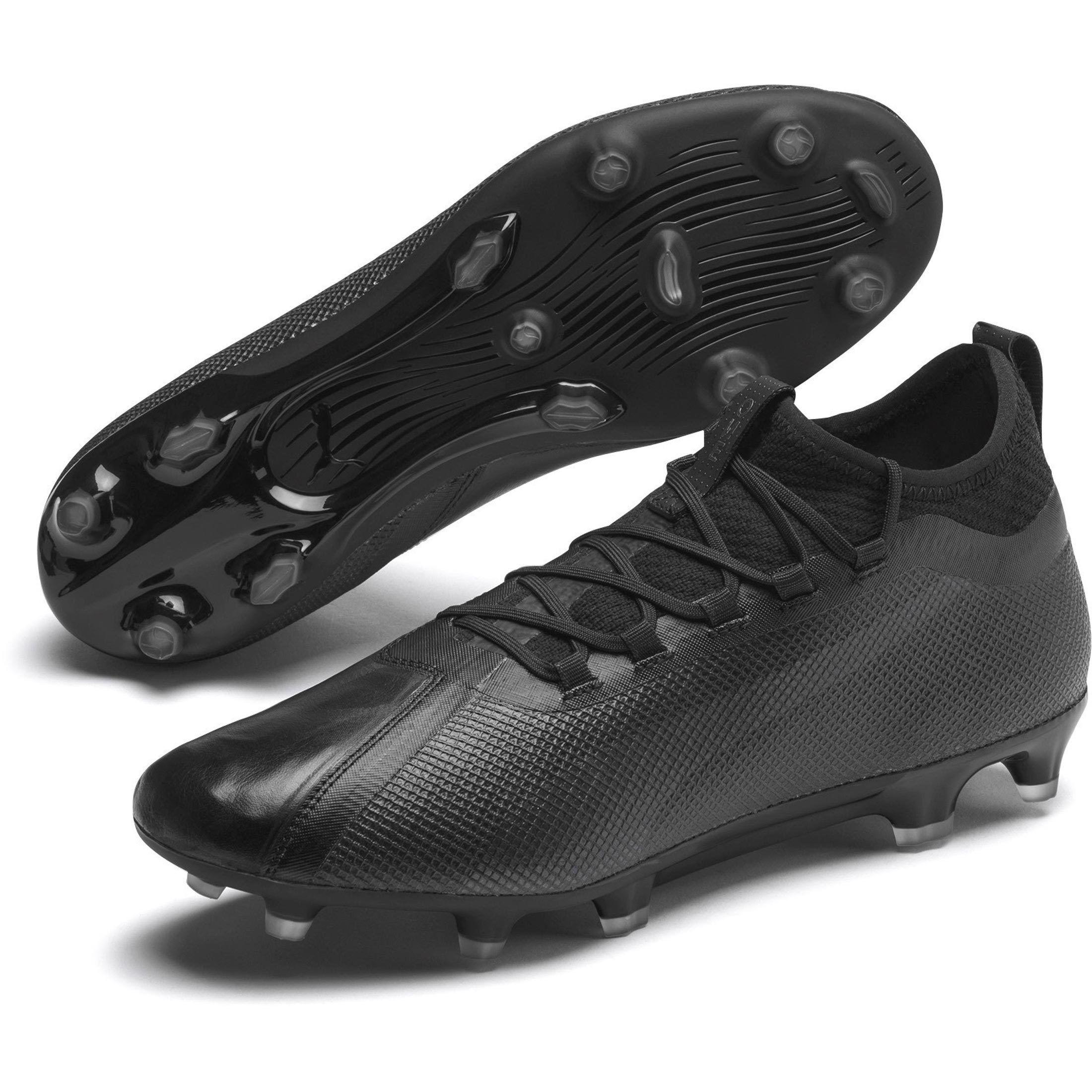 Fußballschuhe bei OUTFITTER: Nike, adidas, Puma und mehr