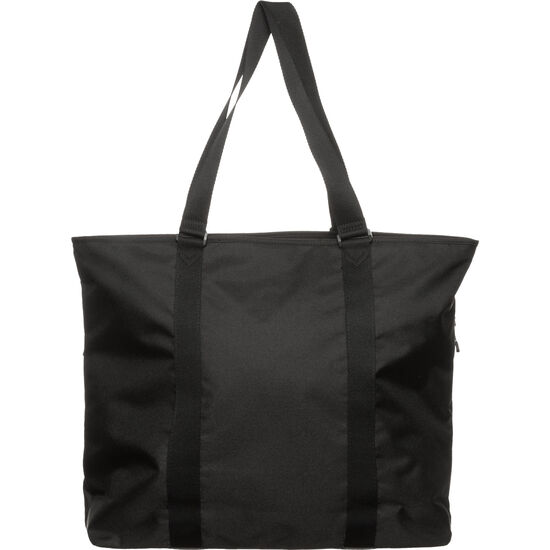 Azeda Tote 2.0 Sporttasche Damen, , zoom bei OUTFITTER Online