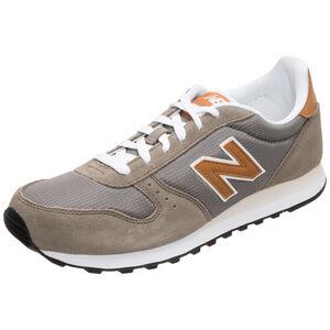 ML311-BNB-D Sneaker, Grün, zoom bei OUTFITTER Online