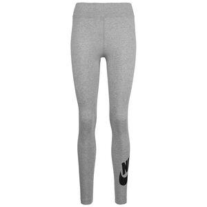 Leg-A-See Futura Leggings Damen, grau / schwarz, zoom bei OUTFITTER Online