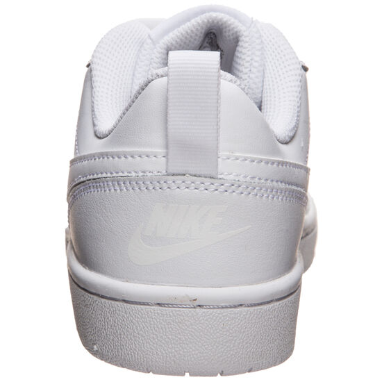 Court Borough Low 2 Sneaker Kinder, weiß, zoom bei OUTFITTER Online