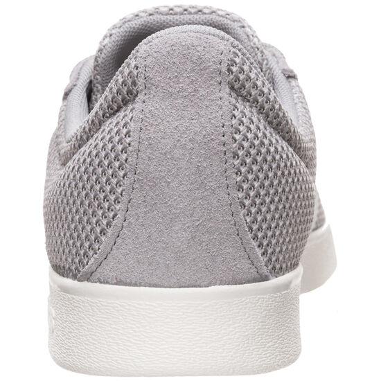VL Court 2.0 Sneaker Herren, grau, zoom bei OUTFITTER Online