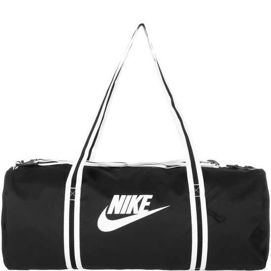 Heritage Duff Schultertasche, , zoom bei OUTFITTER Online