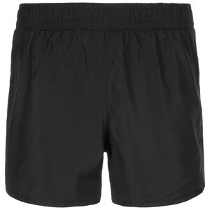 Sports Trainingsshort Damen, Schwarz, zoom bei OUTFITTER Online
