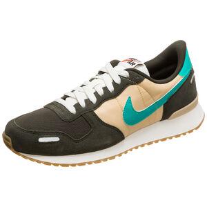 Air Vortex Sneaker Herren, grau / türkis, zoom bei OUTFITTER Online