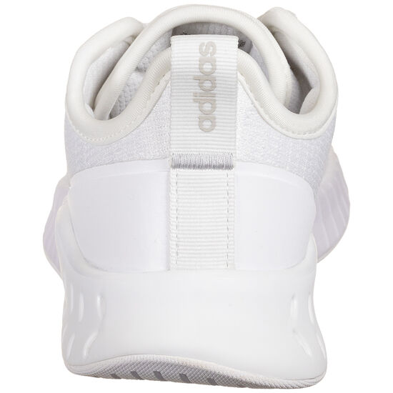 Kaptir Super Sneaker Damen, weiß, zoom bei OUTFITTER Online