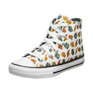Chuck Taylor All Star Sneaker Kinder, bunt, zoom bei OUTFITTER Online