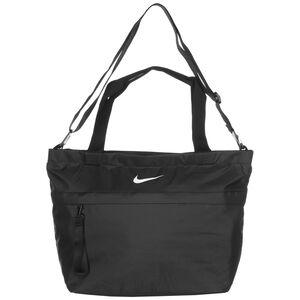 Essentials Tasche, , zoom bei OUTFITTER Online