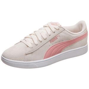 Vikky v2 Sneaker Damen, hellgrau / rosa, zoom bei OUTFITTER Online