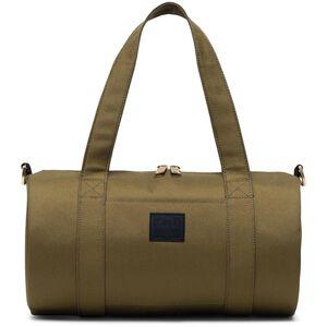 Sutton Mini-Volume Duffel Tasche, , zoom bei OUTFITTER Online