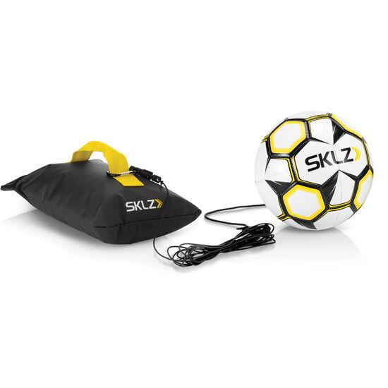Kickback Trainingsball, , zoom bei OUTFITTER Online