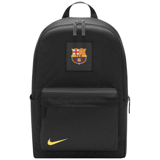 FC Barcelona Stadium Rucksack, , zoom bei OUTFITTER Online
