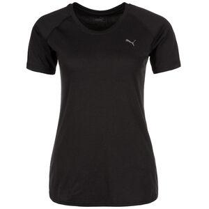 A.C.E. Trainingsshirt Damen, schwarz, zoom bei OUTFITTER Online