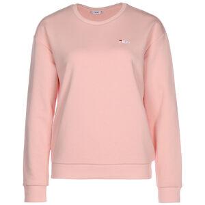 Effie Sweatshirt Damen, altrosa / beige, zoom bei OUTFITTER Online