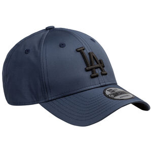9FORTY MLB Ripstop Los Angeles Dodgers Cap, , zoom bei OUTFITTER Online