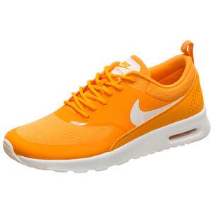 official photos 4f96d 9bf1b Air Max Thea Sneaker Damen, orange   weiß, zoom bei OUTFITTER Online. Neu