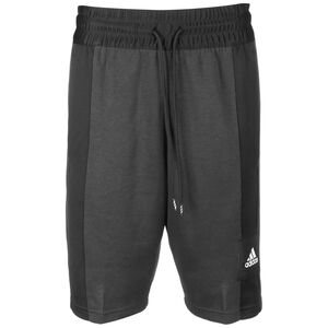 Cross-Up 365 Basketballshort Herren, schwarz, zoom bei OUTFITTER Online