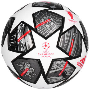 Finale 21 20th Anniversary UCL Pro Fußball, , zoom bei OUTFITTER Online