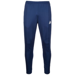 Condivo 18 Low-Crotch Trainingshose Herren, dunkelblau, zoom bei OUTFITTER Online