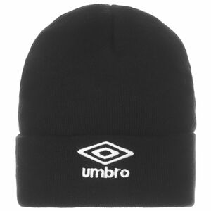 Ski Beanie, , zoom bei OUTFITTER Online