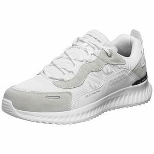 Matera 2.0 Ximino Sneaker Herren, weiß / beige, zoom bei OUTFITTER Online