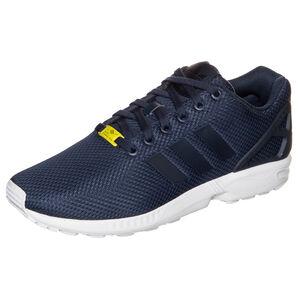 ZX Flux Sneaker Herren, Blau, zoom bei OUTFITTER Online