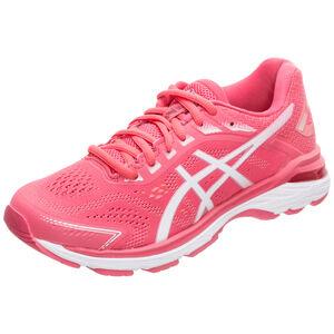 GT-2000 7 Laufschuh Damen, pink / weiß, zoom bei OUTFITTER Online