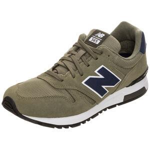 ML565-SGN-D Sneaker, Grün, zoom bei OUTFITTER Online