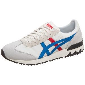 California 78 EX Sneaker, beige / blau, zoom bei OUTFITTER Online
