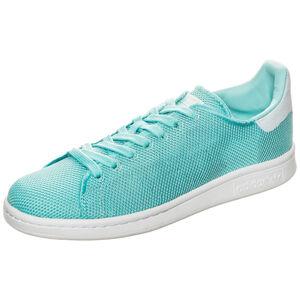 Stan Smith Sneaker Damen, Grün, zoom bei OUTFITTER Online