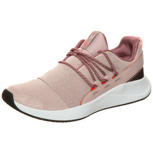 Charged Breathe Lace Trainingsschuh Damen, altrosa, zoom bei OUTFITTER Online