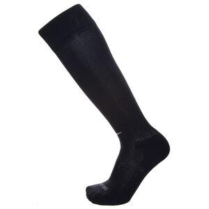 Classic II Sockenstutzen, schwarz / weiß, zoom bei OUTFITTER Online