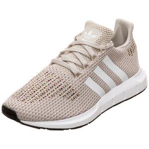 Swift Run Sneaker Damen, Beige, zoom bei OUTFITTER Online