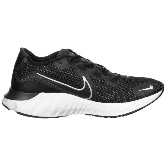 Renew Run Laufschuh Herren, schwarz / grau, zoom bei OUTFITTER Online