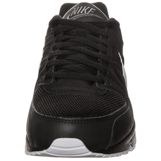 Air Max Command Sneaker Herren, Schwarz, zoom bei OUTFITTER Online