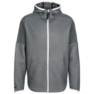 Unstoppable Move Light Trainingsjacke Herren, grau / weiß, zoom bei OUTFITTER Online